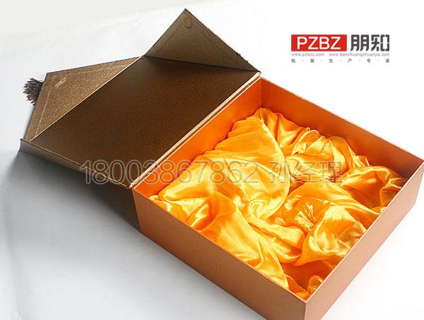 月饼盒包装02