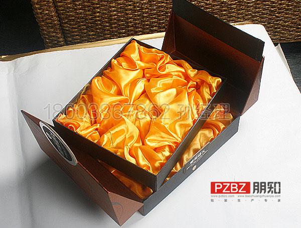 月饼盒包装06